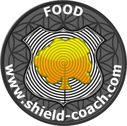 food Shield Coach - Produkte in der Naturheilpraxis Sylvia Böhnlein in Bamberg