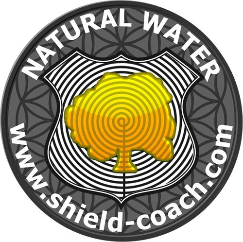 nature water Shield Coach - Produkte in der Naturheilpraxis Sylvia Böhnlein in Bamberg